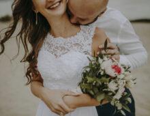 plener ślubny # 162