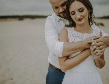 plener ślubny # 163
