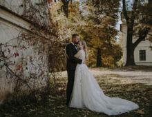 plener ślubny # 164