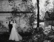 plener ślubny # 165