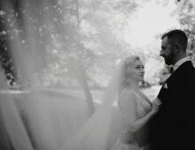 plener ślubny # 166