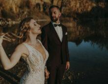 plener ślubny # 168