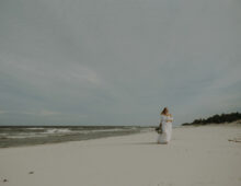 plener ślubny # 169