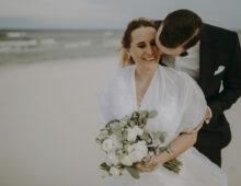plener ślubny # 170