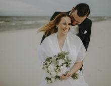 plener ślubny # 171
