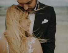 plener ślubny # 172