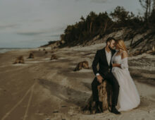 plener ślubny # 173