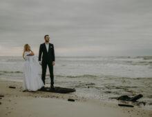 plener ślubny # 174