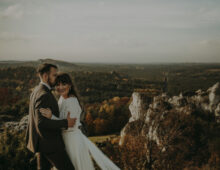 plener ślubny # 175