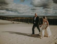 plener ślubny # 177