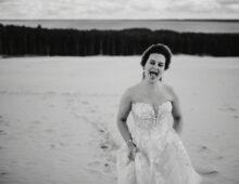 plener ślubny # 178