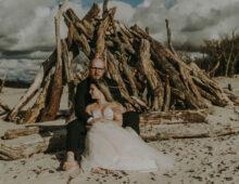 plener ślubny # 180