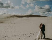 plener ślubny # 182