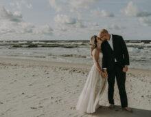 plener ślubny # 183