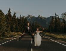 plener ślubny # 186