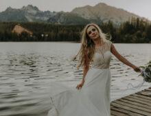 plener ślubny # 187