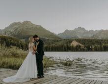 plener ślubny # 188