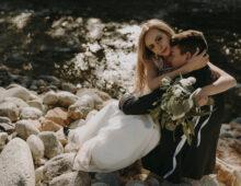 plener ślubny # 191