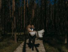 plener ślubny # 192