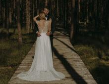 plener ślubny # 193