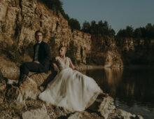 plener ślubny # 194