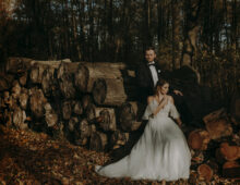 plener ślubny # 195