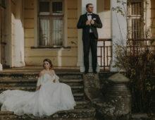 plener ślubny # 196