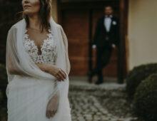 plener ślubny # 197