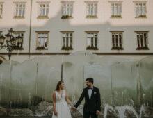 plener ślubny # 198