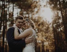 plener ślubny # 2