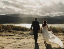 plener ślubny # 20