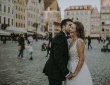 plener ślubny # 200