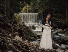plener ślubny # 21