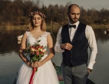 plener ślubny # 22