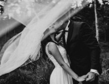 plener ślubny # 23