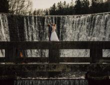 plener ślubny # 24
