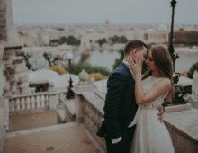 plener ślubny # 25