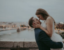 plener ślubny # 26