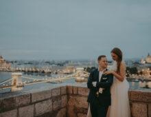 plener ślubny # 27