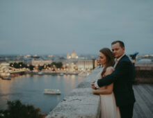 plener ślubny # 28