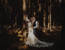 plener ślubny # 3