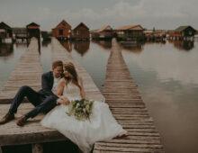 plener ślubny # 30