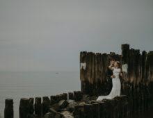 plener ślubny # 33
