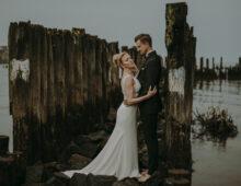 plener ślubny # 34