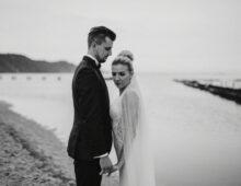 plener ślubny # 35