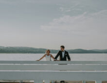 plener ślubny # 36