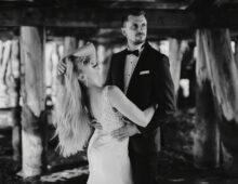 plener ślubny # 39