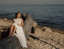 plener ślubny # 4