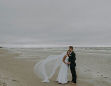 plener ślubny # 43