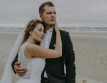 plener ślubny # 44